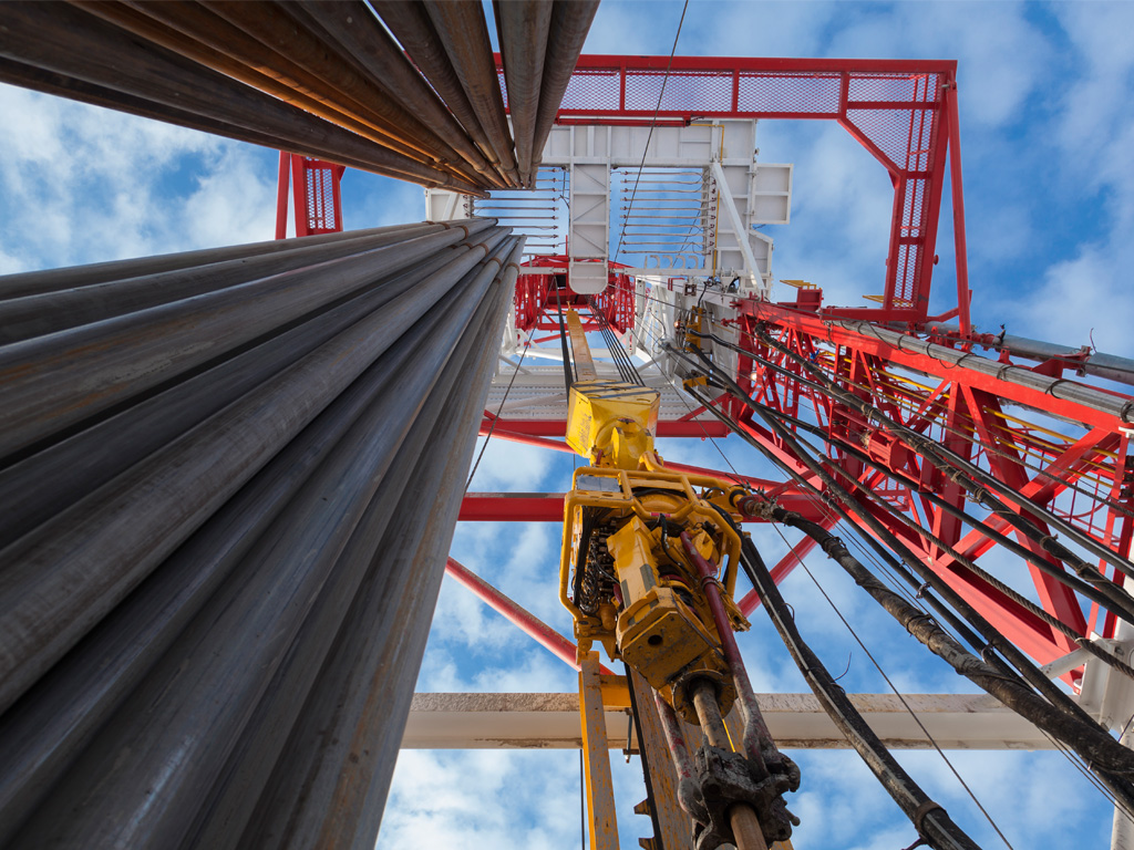 oil_and_gas-1